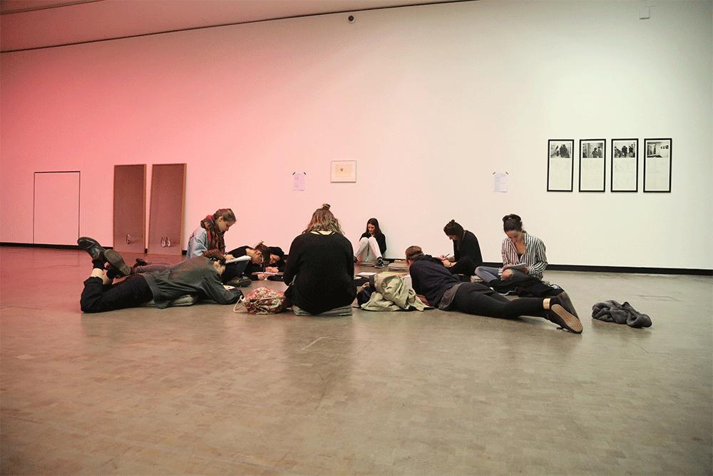 popp-interview-kunsthalle-wien-11