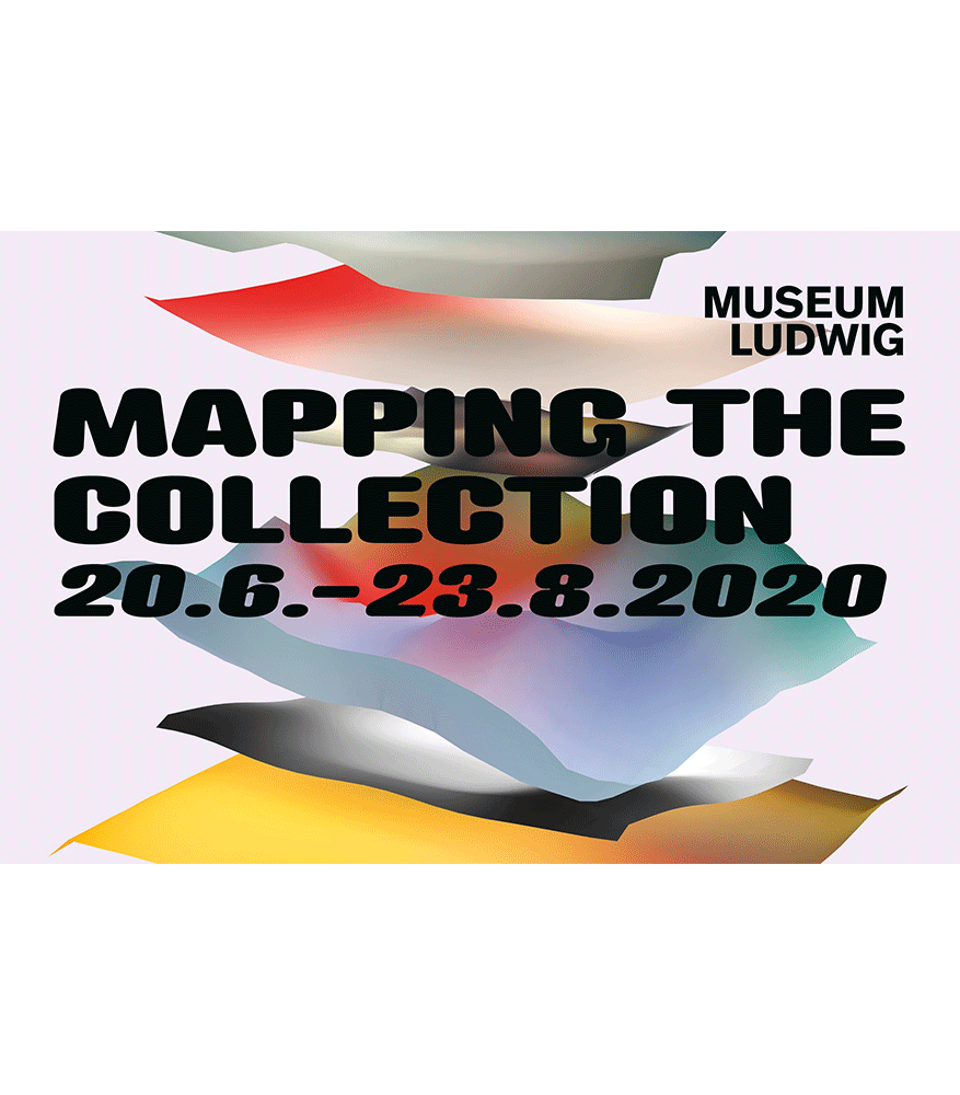 popp-mapping-the-collection_1-1