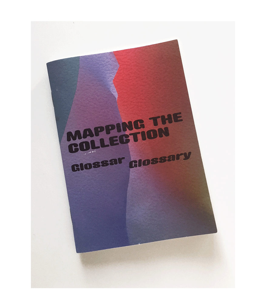 popp-mapping-the-collection_7