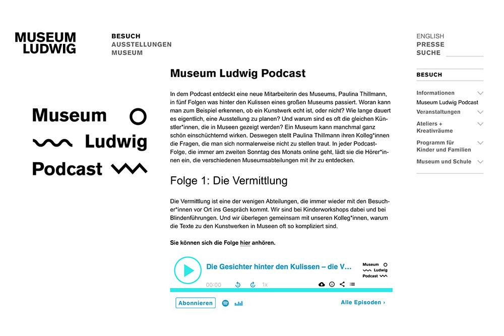 popp-tipp-museum-ludwig-podcast_1