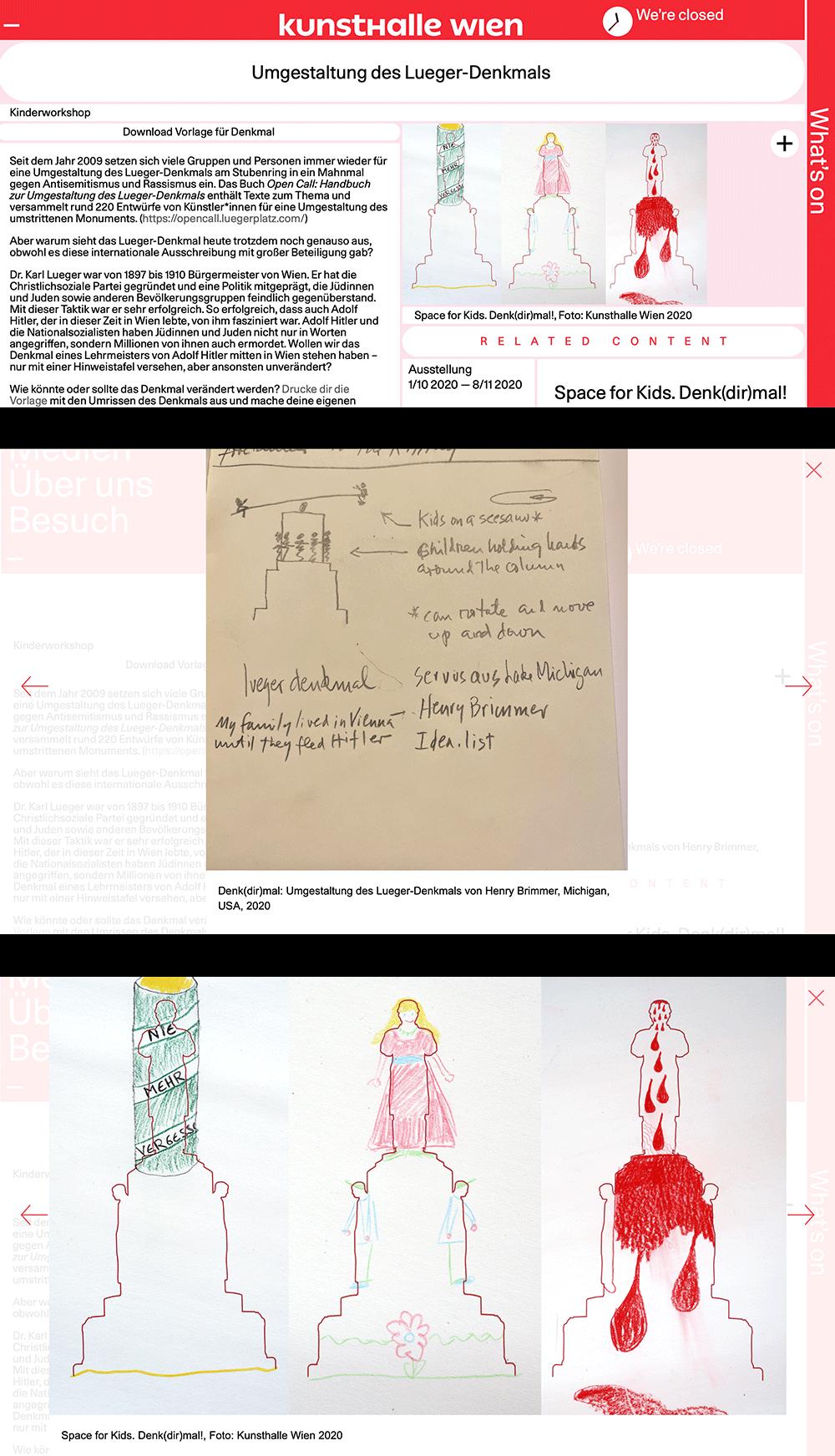 popp-tipp-online-kunsthalle-wien_1