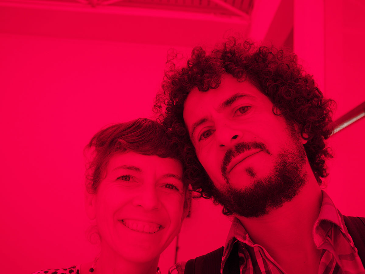 Feli&Pepita